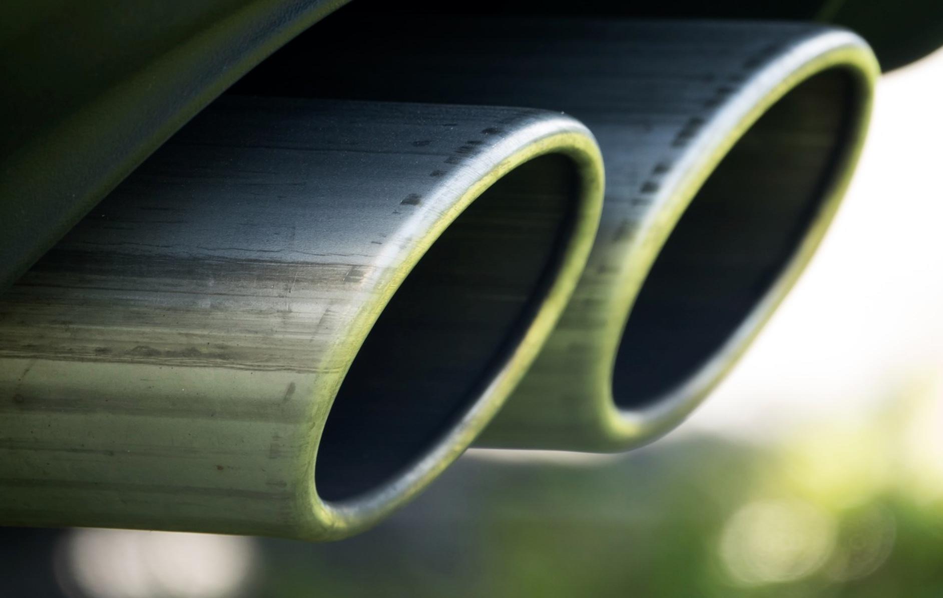 Mufflers, we service mufflers & exhaust in Murfreesboro, TN, auto service, repair and maintenance at Murfreesboro Auto Repair.