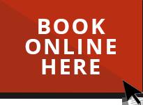 Book a service with Murfreesboro Auto