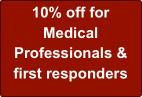 Medical professionals coupon - Auto Repair & Service - tires, oil change, engines, mufflers, and brakes services - ase certified | Murfreesboro, TN