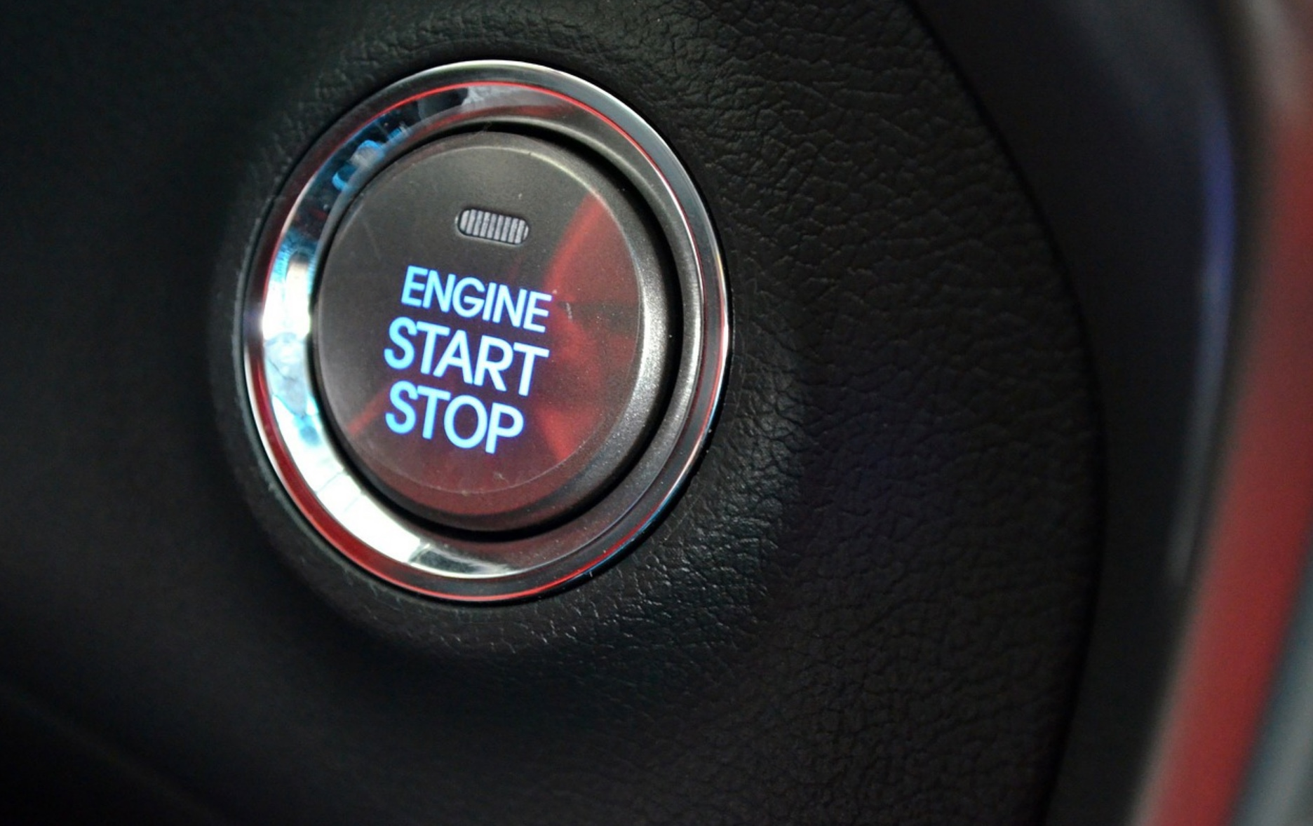 Engine button, engine repair in Murfreesboro, TN, auto mechanic for engines, tune-up, oil change, brake service and more!