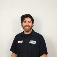 Christian - Auto Repair & Service - tires, oil change, engines, mufflers, and brakes services - ase certified | Murfreesboro, TN