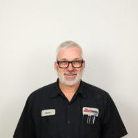 Steve - Auto Repair & Service - tires, oil change, engines, mufflers, and brakes services - ase certified | Murfreesboro, TN